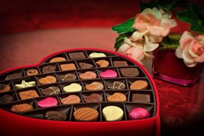 Las mejores ideas de regalos para tu pareja
